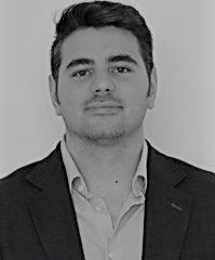 Joaquín Luis  Yus Domínguez